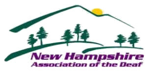 New Hampshire Association of the Deaf